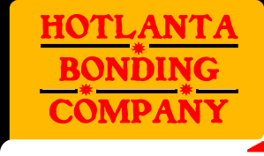 Hotlanta Bonding Company - Bail Bonding Company in Cobb County